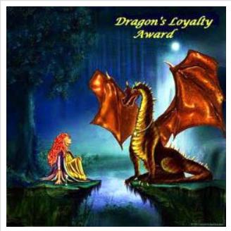 dragons-loyalty-blog-award