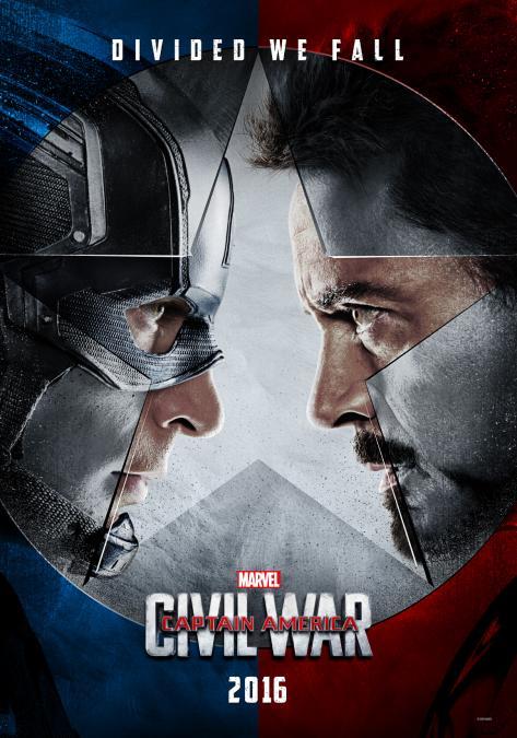 captain_america_civil_war_1