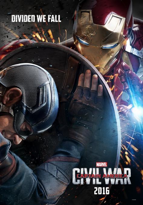 captain_america_civil_war_2