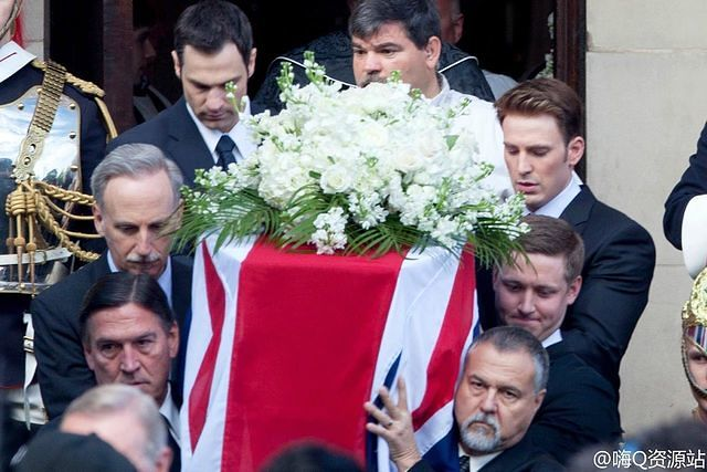 that-funeral-from-captain-america-civil-war-revealed-411813