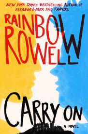 carry2bon2bcover