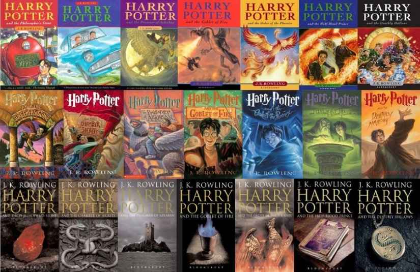 harry_potter_covers_by_kid_bob-d47obxi