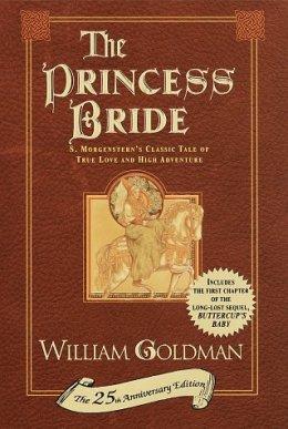 princessbride-jpg