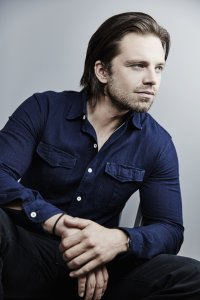 11342c-sebastian-stan-wallpaper