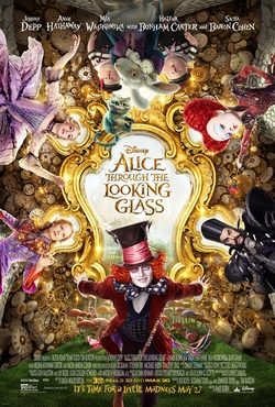 alice_through_the_looking_glass_film_poster