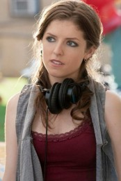 pitch-perfect-anna-kendrick-400x600