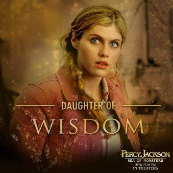 annabeth-chase-daughter-of-wisdom-630x630