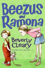 beezus-and-ramona-book-cover-author-beverly-cleary