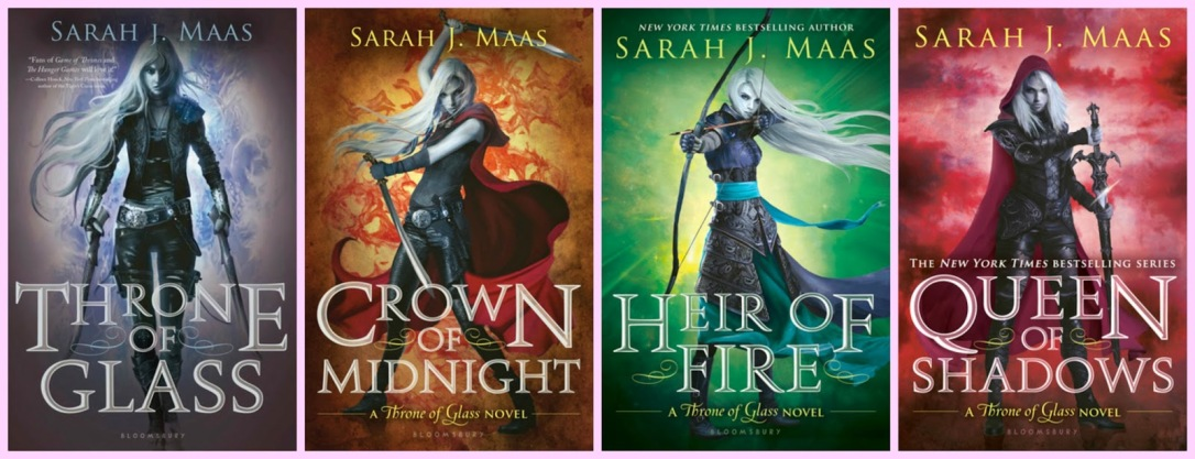 coverbattlethroneofglass_2