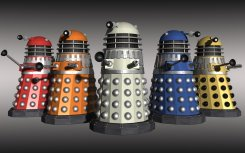 hybrid20coloured20daleks201440x900