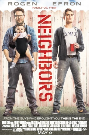 neighbors-poster-art