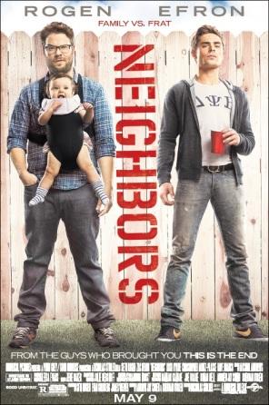 neighbors-poster-art