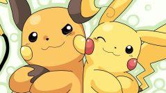 pokemon_pikachu_raichu_1280x800_28844-0-0