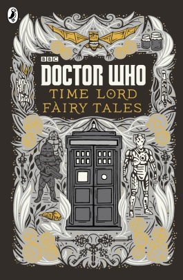 time-lord-fairy-tales-cover