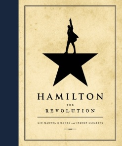 hamilton-the-revolution-book-galleycat
