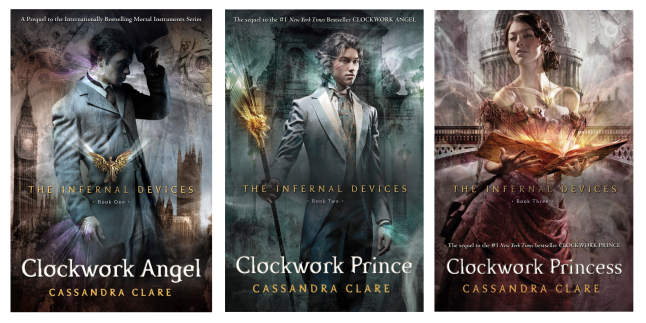 tid-covers-1