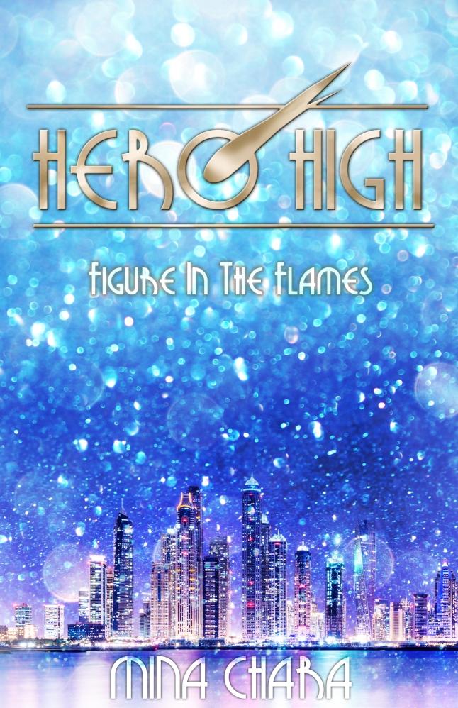 hero-high-2