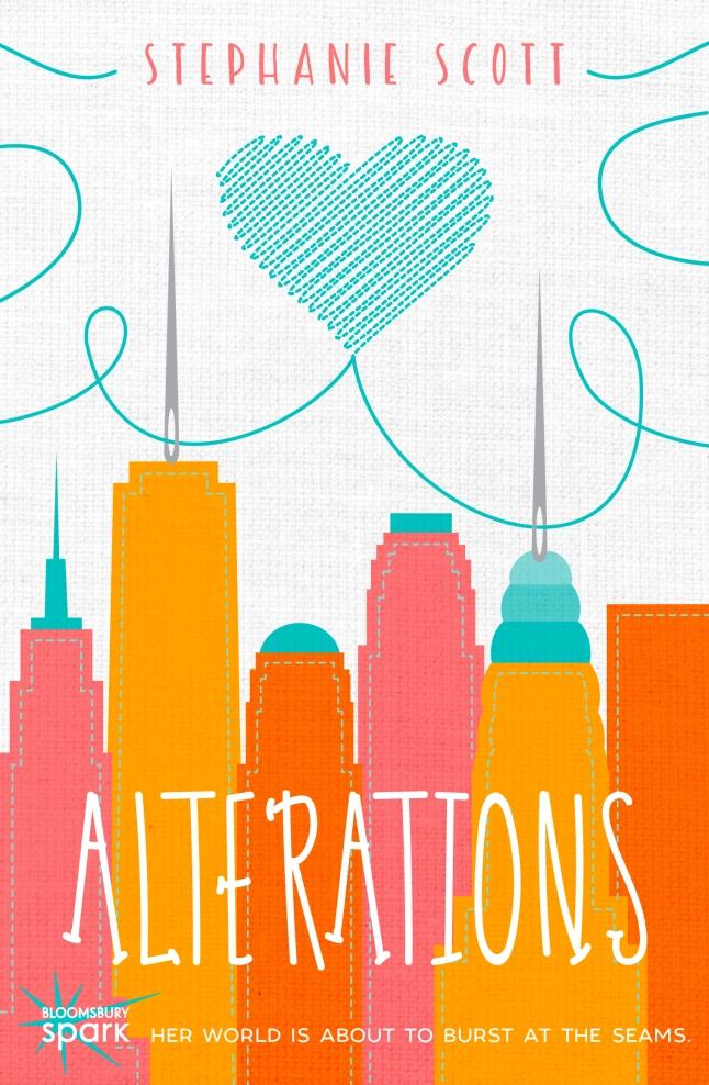 alterations_fc_fnl