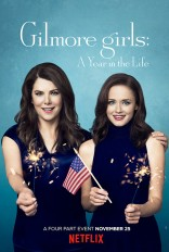 rs_634x939-161017123227-634-gilmore-girls-a-year-in-the-life-key-art-3-ch-101716