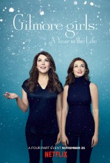 rs_634x939-161017123227-634-gilmore-girls-a-year-in-the-life-key-art-ch-2-101716