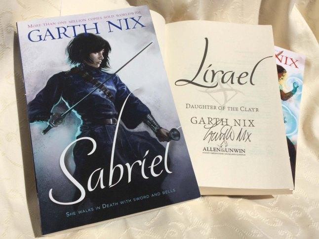 post-2-sabriel-by-garth-nix