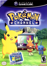 Pokémon_Channel_Coverart