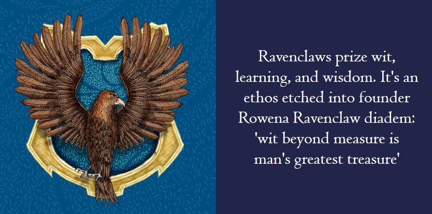 ravenclaw-pottermore