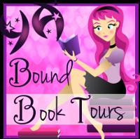 YA Bound Tour Button-3