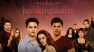 14-twilight-cast