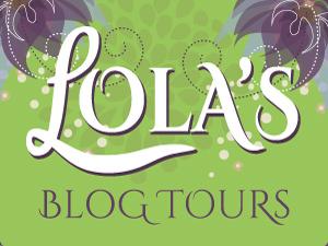 banner Lolas Blog Tours-3.jpg