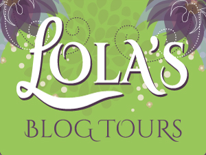 banner Lolas Blog Tours-4