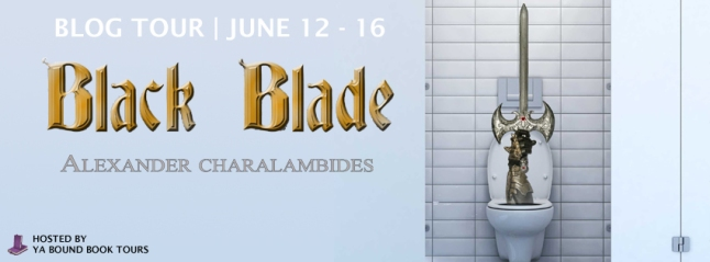 Black Blade TOUR banner NEW copy
