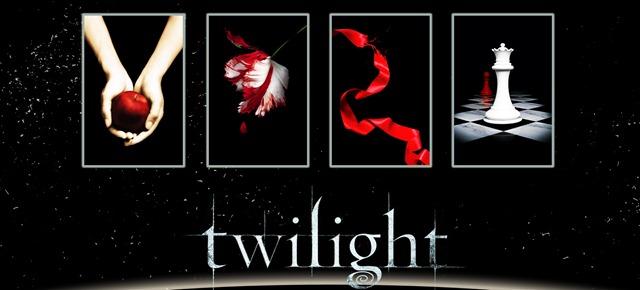 twilightsaga