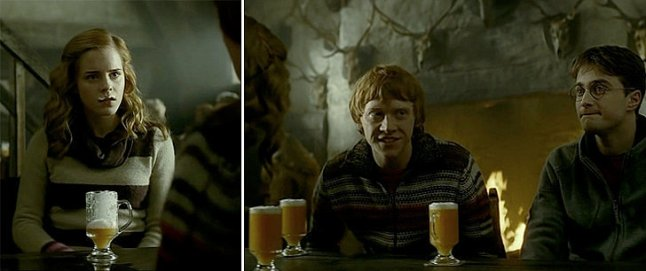 16fd93517c1952be_harry-potter-butterbeer-xxxlarge
