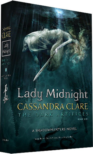 LadyMidnight