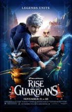 Rise_of_the_Guardians_poster