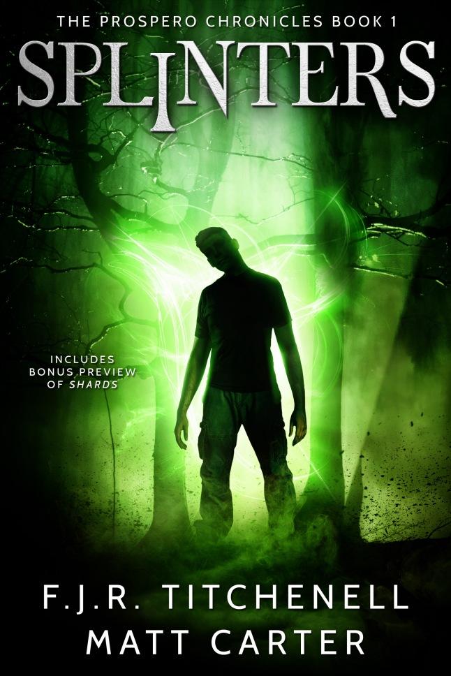 Splinters ebook cover.jpg