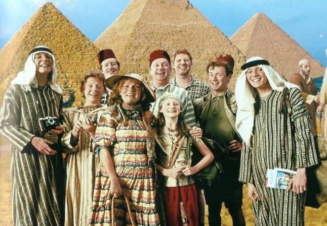 The_Weasley_Family_at_Egypt.jpg