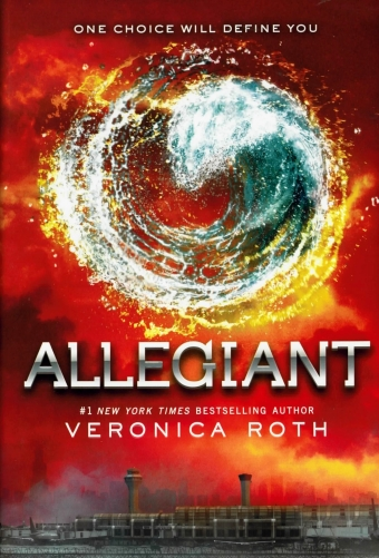 allegiant-by-veronica-roth.jpg