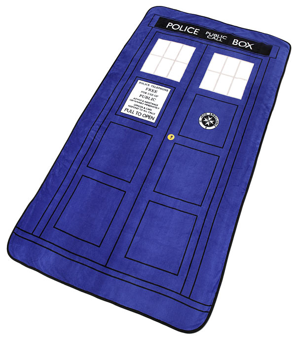 f30b_tardis_throw