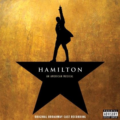 hamilton---digital-album-cover---final