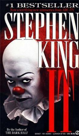 It-Clown.jpg