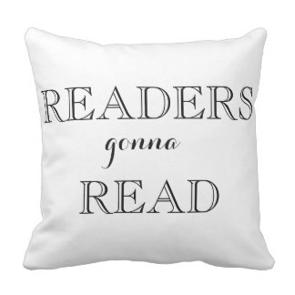 readers_gonna_read_throw_pillow-r8c24a1640e8e4420969655bb4efc896b_6s30w_8byvr_324