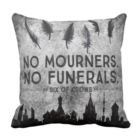 six_of_crows_quote_design_throw_pillow-r377ee7374f874429a9158cfc40d408fd_6s3tf_8byvr_540