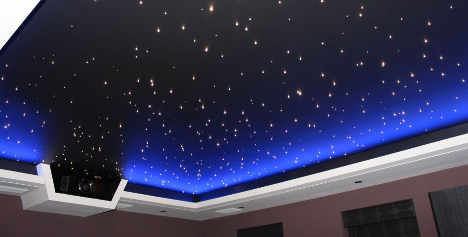 star-lights-ceiling-photo-4