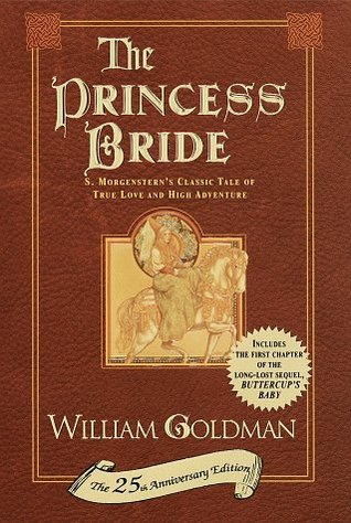 The-Princess-Bride-1998-25th-Anniversary-Hardcover.jpg
