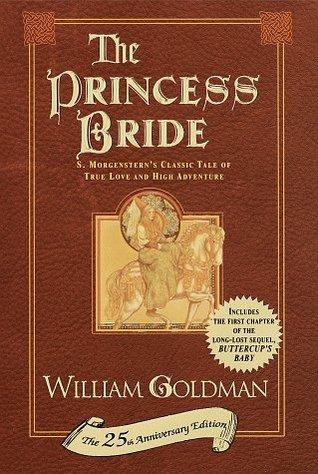 The-Princess-Bride-1998-25th-Anniversary-Hardcover.jpg