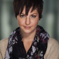 Tonya Kuper