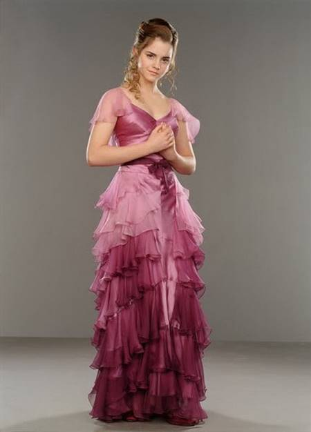 hermione-yule-ball-dress.jpg