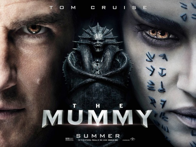 the-mummy-poster09.jpg